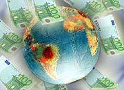 Anlegen rund um die Welt: Wo sich der Einstieg lohnt