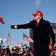 Wie die Deutsche Bank ihr Trump-Problem lösen will