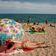 Reisewarnung für spanische Urlaubsregionen