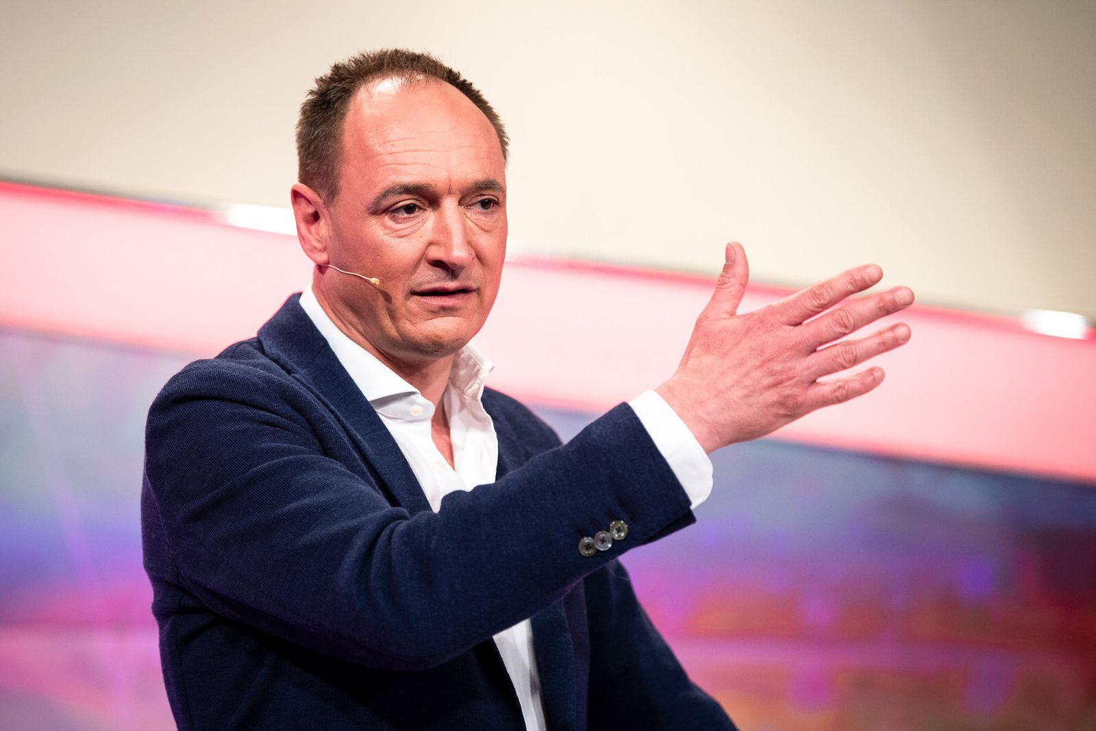 Geduldsprobe für ProSiebenSat.1-Aktionäre geht weiter