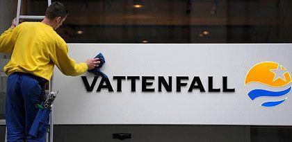 Nuon-Übernahme: Die EU hat den Antrag von Vattenfall unter Auflagen genehmigt