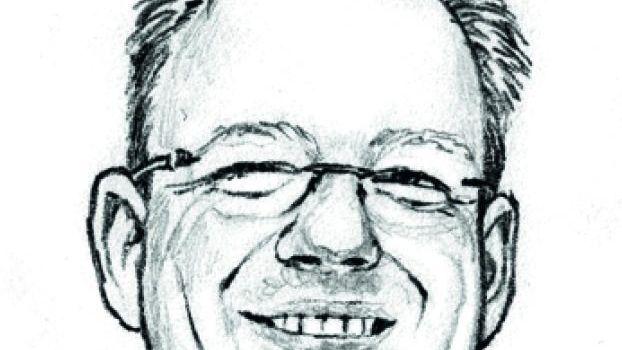 Mark Wächter ist Unternehmensberater und Vorsitzender der Fachgruppe Mobile des Bundesverbandes der Digitalen Wirtschaft (BVDW).