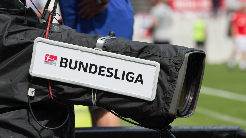 Bundesliga Medienrechte: Wer die DFL-Medienrechte derzeit hält