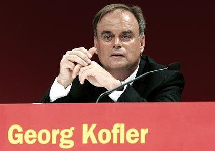 Rochade: Georg Kofler verkauft seine Premiere-Aktien - und will dann wieder zukaufen
