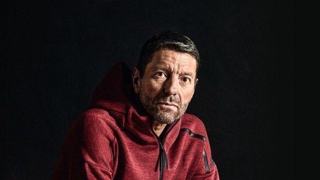 Liebling der Aktionäre: Kein Topmanager in Deutschland schafft es wie Adidas-Chef Kasper Rorsted, den Börsenwert guter Unternehmen zu steigern