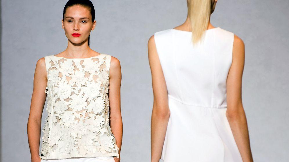 Stilkunde für Business-Frauen: Entdecke die Möglichkeiten