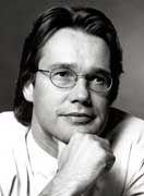 Ernst Rüdiger Baeres
