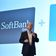 Herr Son besiegelt 40-Milliarden-Dollar-Deal mit Nvidia