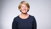 Deutschlands international gefragte Chairwoman