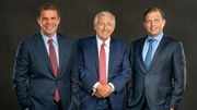 Investoren kritisieren Generationswechsel bei Sixt