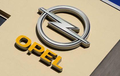 Marke am Scheideweg: Opel rettet sich über die Zeit