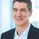 Warum der heimliche Aktienstar Nemetschek SE so erfolgreich ist