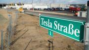 Tesla wirbt Daimler-Werksleiter ab – und will in Grünheide bessere Batterien bauen