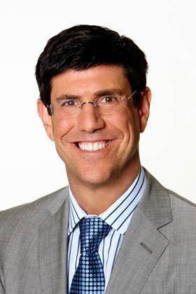 Disneys neuer Hoffnungsträger: TV-Spartenmanager Ross