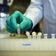 Curevac-Impfstoffkandidat überzeugt bei Haltbarkeit