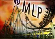 Zitterspiel: Die Aktie von MLP hat sich in diesem Jahr noch schlechter entwickelt als der Dax