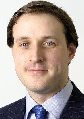 Probleme einzelner Häuser: Fitch-Analyst Longsdon sieht keine generelle Bankenkrise in Russland