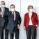 Armin Laschet lehnt Staatseinstieg bei Thyssenkrupp ab