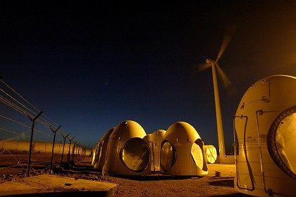 Geschäft mit Wind: Suzlon will bis Mai 91 Prozent der Repower-Anteile übernehmen