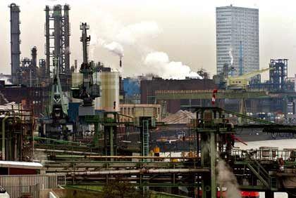 Weltwirtschaft verliert Schwung: Ifo-Forscher sagen geringeres Wachstum in den kommenden Monaten als zuletzt voraus