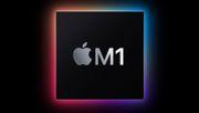 Warum Apples neuer Chip den PC-Markt umkrempeln könnte