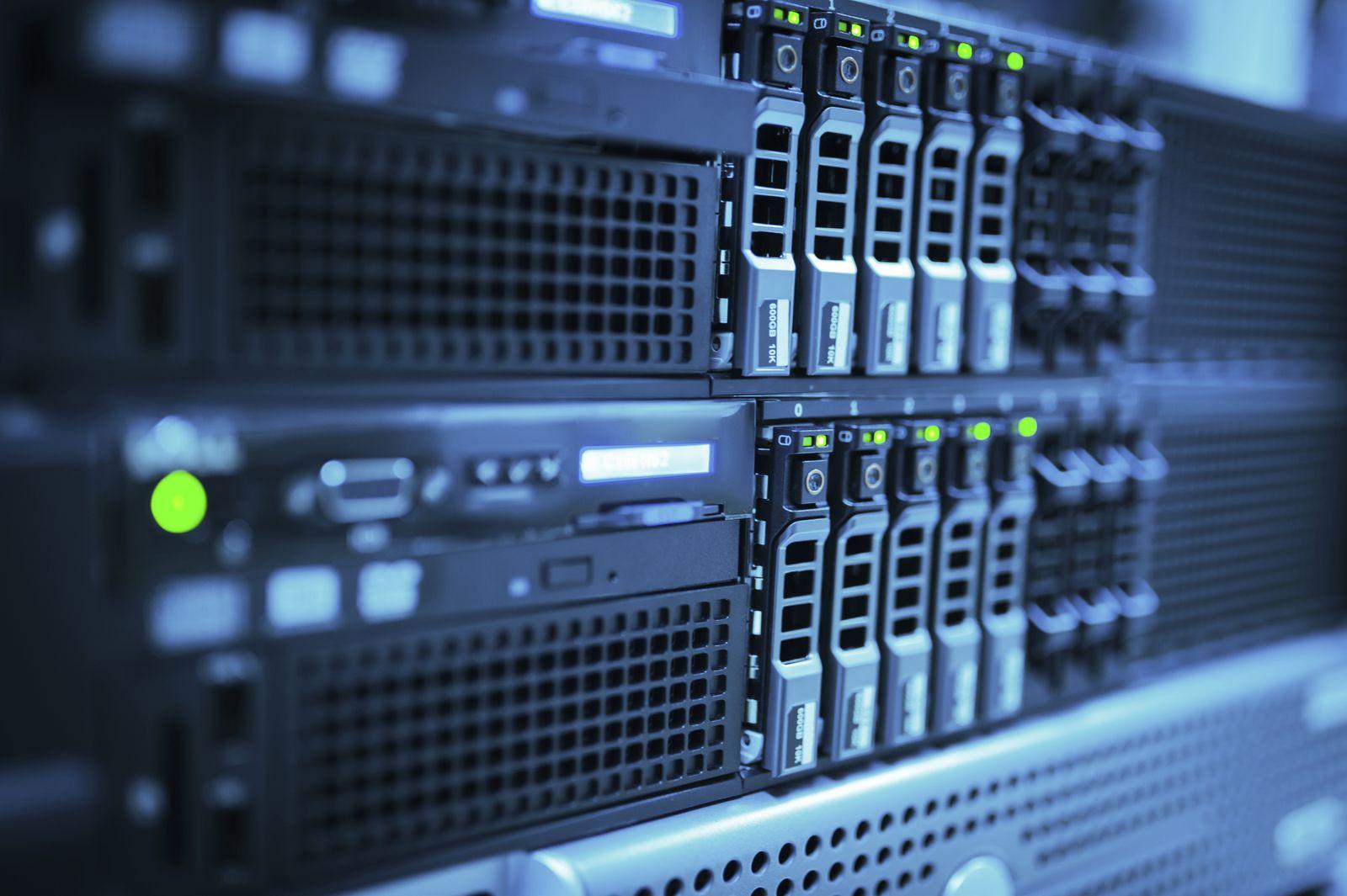 Network-servers-1