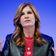 Warum Jennifer Morgan den Machtkampf bei SAP verloren hat