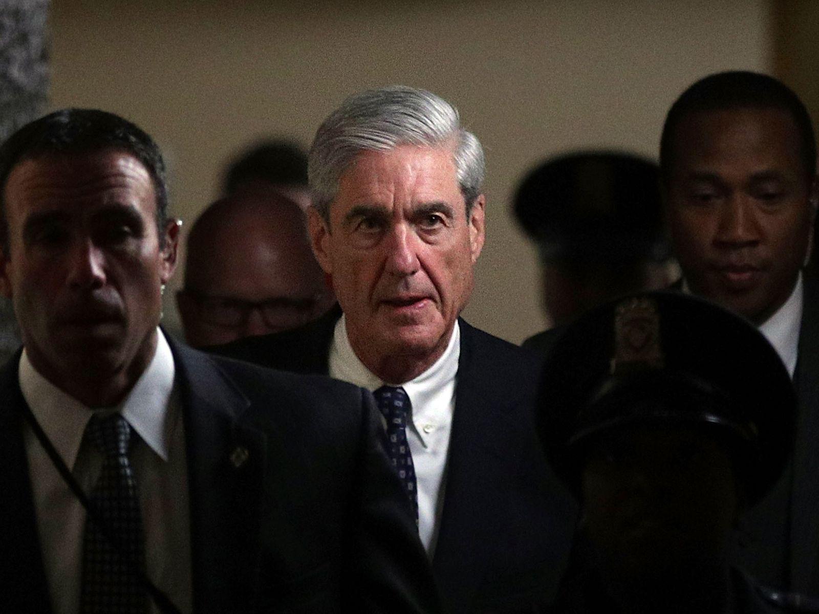 FILES-US-politics-investigation-Congress-Mueller