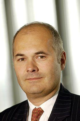 Qualitäts-Check: Kurt von Storch rät bei der Bankauswahl zu systematischer Prüfung