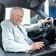 VW-Aktionäre verklagen Porsche-Holding