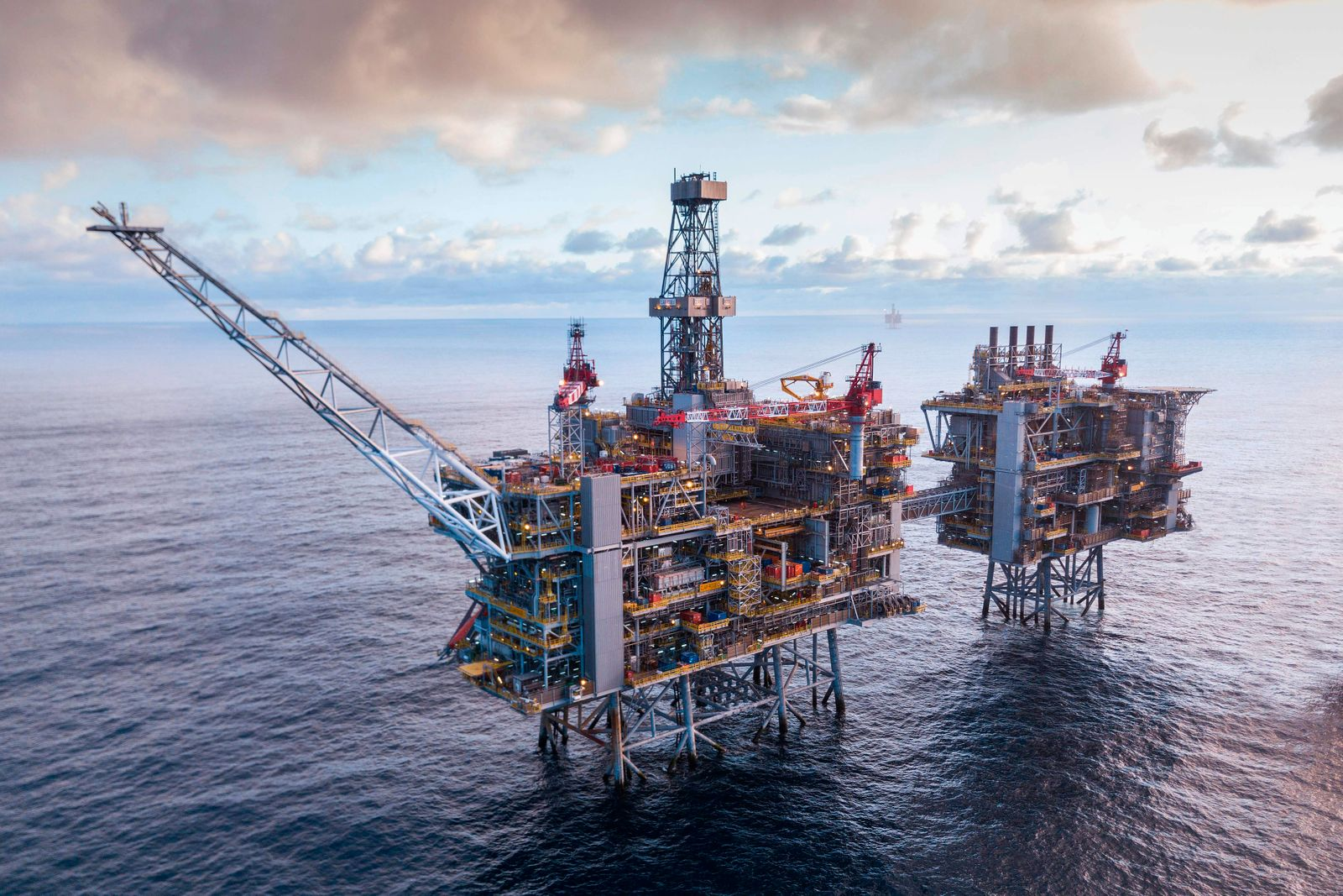 BRITAIN-ENERGY-GAS-OIL-INVESTMENT