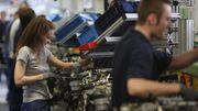 Daimler Truck hat es eilig beim Diesel-Abschied