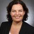 Angela Maier