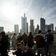 Homeoffice könnte Frankfurter Büromarkt erschüttern