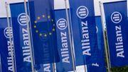 Allianz Leben senkt erneut die Überschussbeteiligung