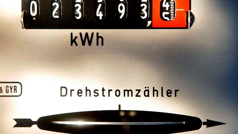 Endlich Entlastung für Stromkunden? Der Preis könnte im kommenden Jahr deutlich sinken