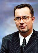 Johannes J. Reich, Head of Metzler Equities, schreibt regelmäßig bei manager-magazin.de