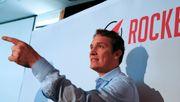 Oliver Samwer: Deutschlands Internet-Star flüchtet von der Börse