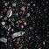 Wie die Industrie gegen Plastikverbote kämpft