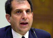 Jack Grubman: Der Analyst wurde mit 32 Millionen Dollar abgefunden
