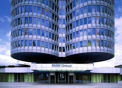 Bmw Application Bmw Group Careers 7