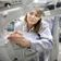 10.000 Audi-Beschäftigte in Kurzarbeit