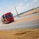 """Warum Lkw-Herstellern ein langes """"Corona-Tal"""" droht"""