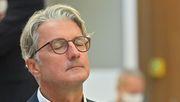 Ex-Audi-Chef Stadler drohen zehn Jahre Haft