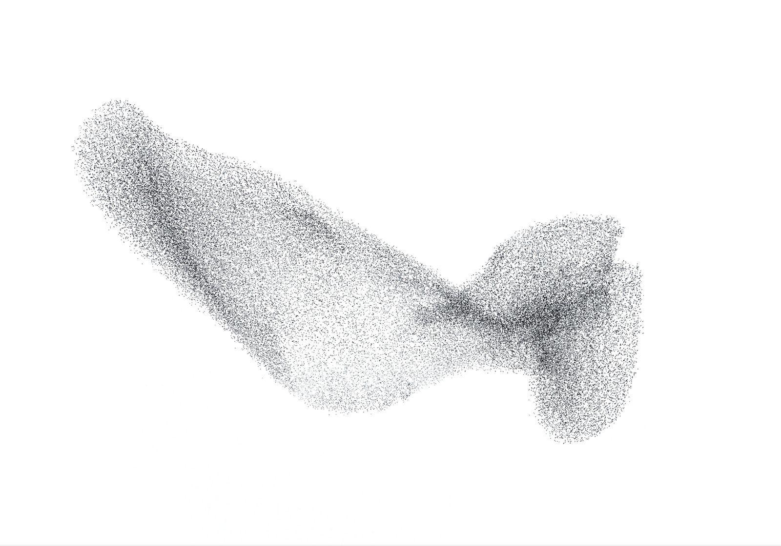 U81215928-20180621114826407-MMMRI-1