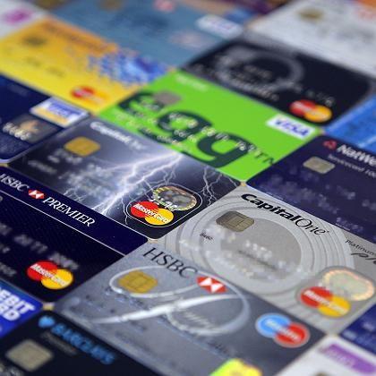 Verlust: KarstadtQuelle Bank verliert Kreditkartennummern