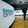 Siemens Energy und Siemens Gamesa kehren in die schwarzen Zahlen zurück