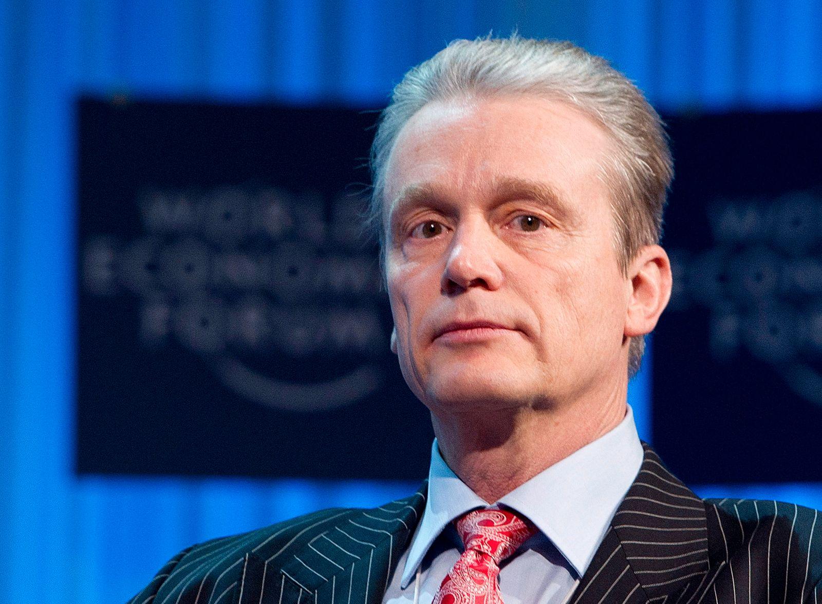Stefan Lippe