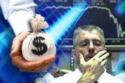 Der Bärenmarkt zerrt an den Nerven der Anleger. Von stolzen Renditen können sie derzeit nur träumen.
