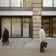 Chinesische Investoren heiß auf deutsche Mittelständler